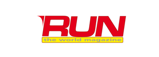 RUN magazin
