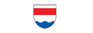 Brno Bystrc