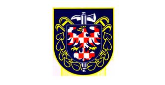 Moravská hasičská jednota Jihomoravského kraje