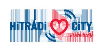 Kiss rádio Hády
