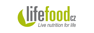 Lifefood.cz