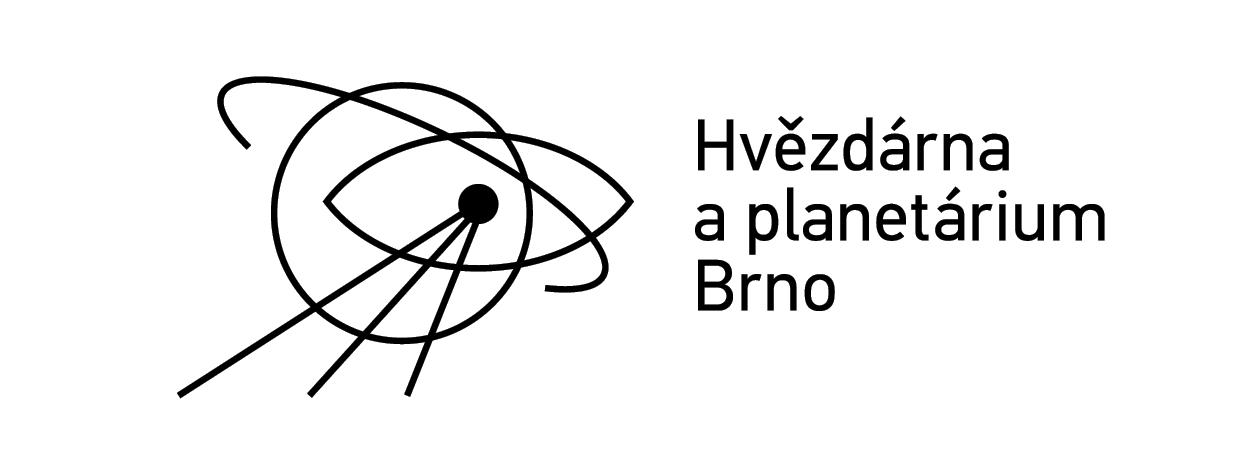 Hvězdárna a planetárium Brno