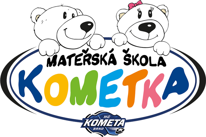 MŠ Kometka