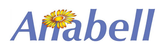 Anabell logo