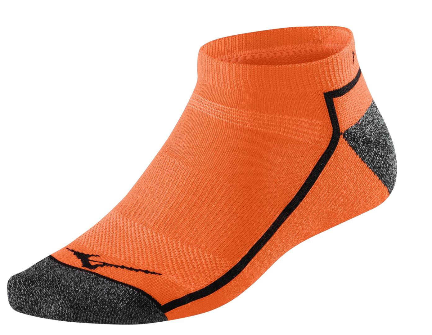 Ponožky MIZUNO