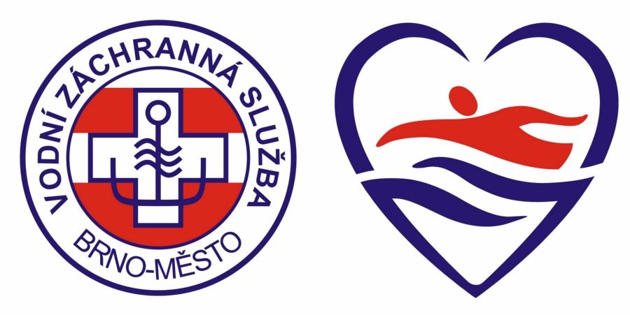 Vodní záchranná služba Brno-město