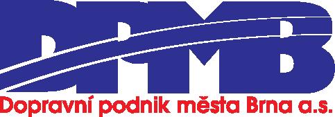 DPMB logo