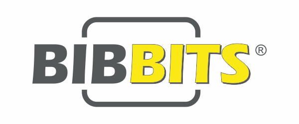 BibBits LOGO