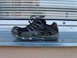 09946b4fe06 TEST I. Počet km v testované botě  100 km