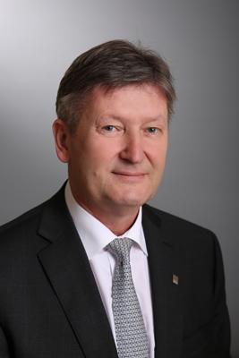 MVDr. Václav Gargulák