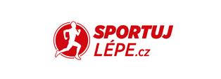 Sportuj Lepe