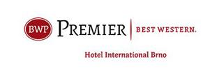 Hotel International/