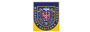 Moravská hasičská jednota