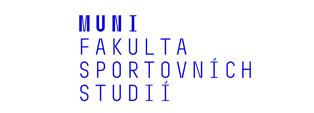 Fakulta sprtovních studií MUNI