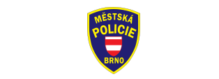 Městská policie Brno