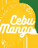 CEBU MANGO