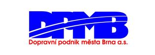 Dopravní podnik města Brna
