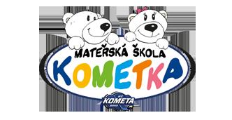 Mateřská školka Kometka v Brně
