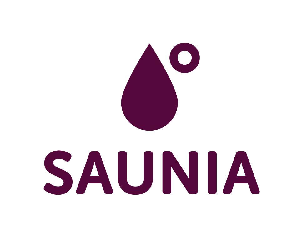 Saunia.cz