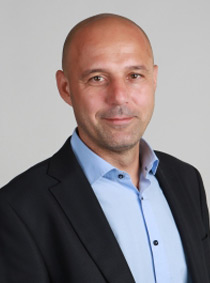 JUDr. Tomáš Kratochvíl